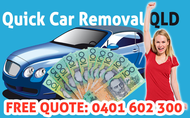 Contact For Quote Banner